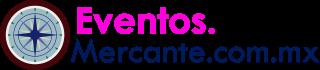 Eventos.Mercante.com.mx