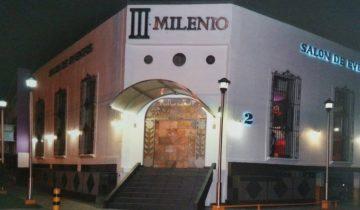 III Milenio