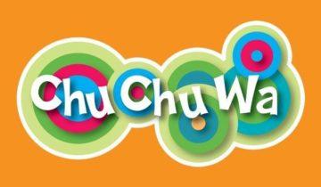 Salon ChuChuWa
