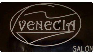 Salón de fiestas Venecia