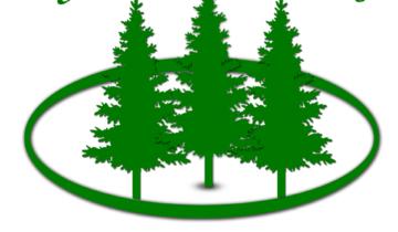 Salon y Jardín Los pinos