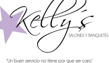 Banquete Kelly`s