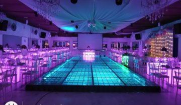 Salon de Eventos Sofia