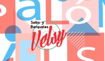 Banquetes Velsy