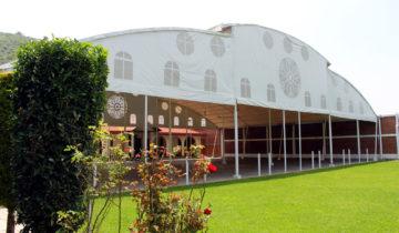 Jardin Quinta Angelita