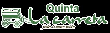 Quinta La carreta
