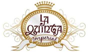 La Quinta Imperial