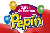 Salón de Fiestas Pepín