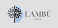 Salon Lambú