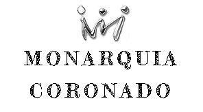 Salones Monarquia Coronado