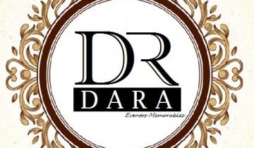SALON DE EVENTOS DARA
