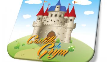 Castillo de Grym