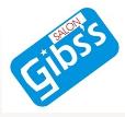 Salón de Eventos Gibs's