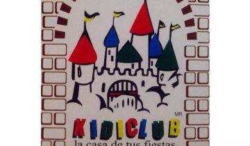 Kidiclub