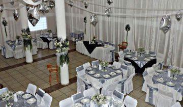 Salón Navega