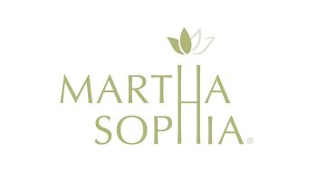 Florería Martha Sophia