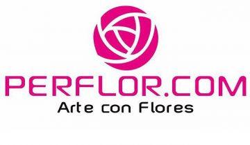 Perflor.com