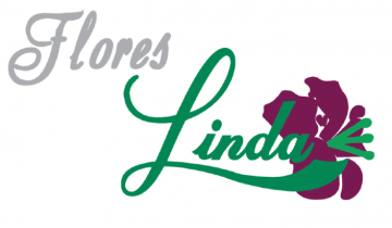 Flores Linda