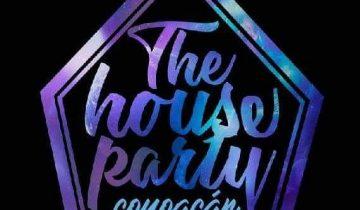 The House Party Coyoacán