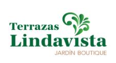 Terraza Lindavista.