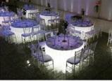 Eventos Sociales Jema