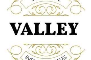 Salón VALLEY (Grupo Tejaban Eventos)