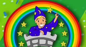 Salon de eventos infantiles Fantasy