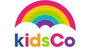 KidsCo Salón de Fiestas Infantiles