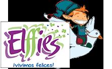 Elffies
