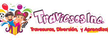Traviesos Inc.