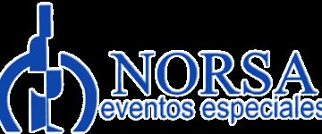 Norsa Eventos