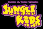 Jungle Kids Coyoacán
