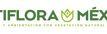 Artiflora México