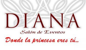 Diana Salón de Eventos